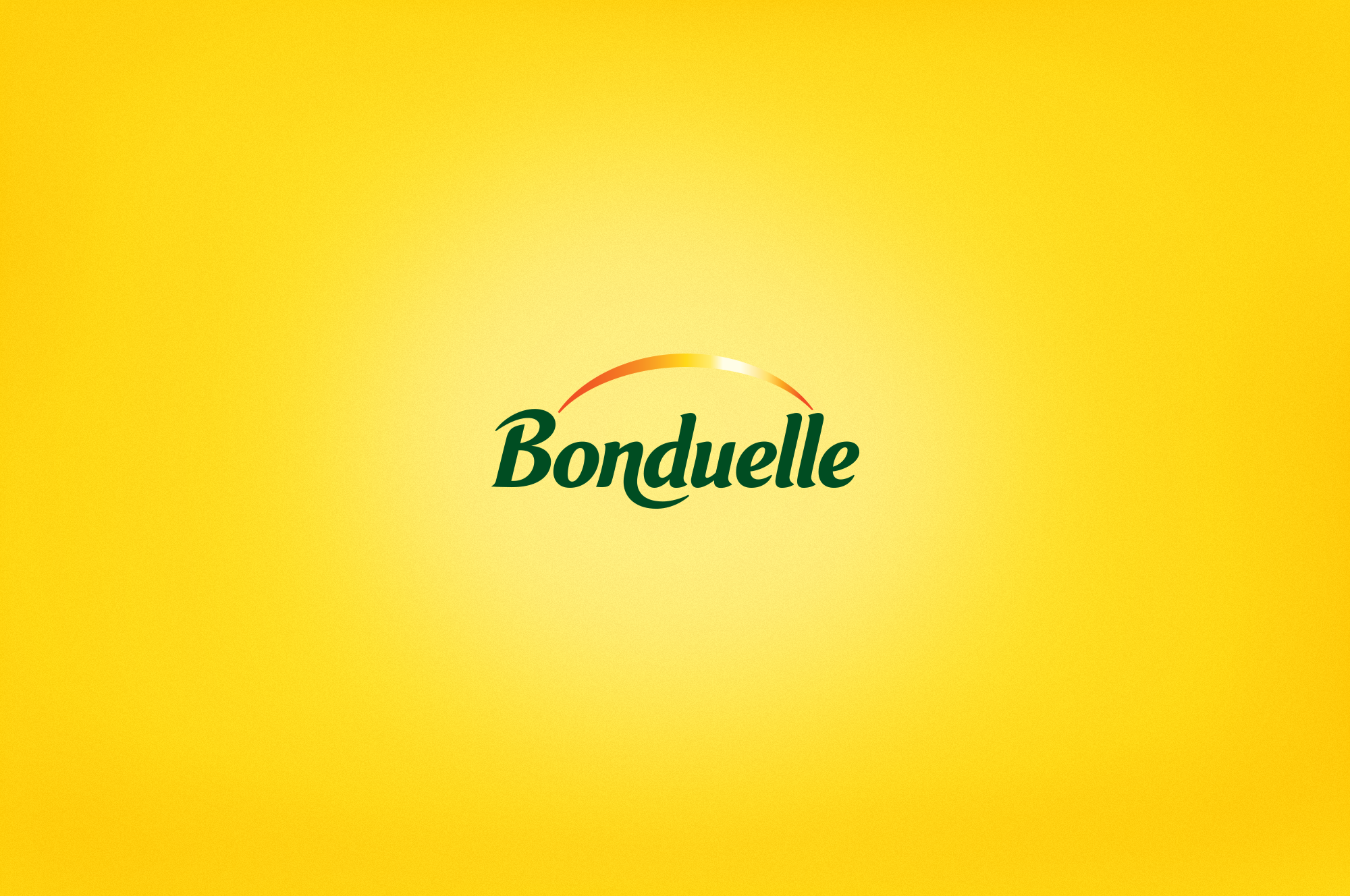 bonduel big and beautiful singles Dating for big people isn't difficult any more instead of those mainstream dating sites who offer meeting up with different men and women by the size, try our website where big, beautiful people are not only appreciated by admirers but they rule this site.